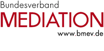 Bundesverband Mediation e.V.
